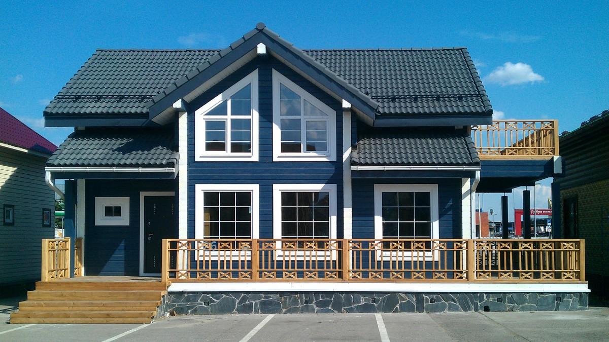 вопрос что зодчий фасад москва фото домов нужно